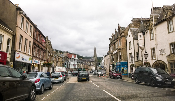 Peebles-Stadkern-scottish-borders